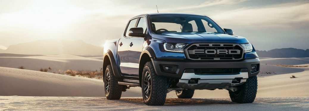 94 Best Review Best Ford Wildtrak 2019 Release Date Prices for Best Ford Wildtrak 2019 Release Date