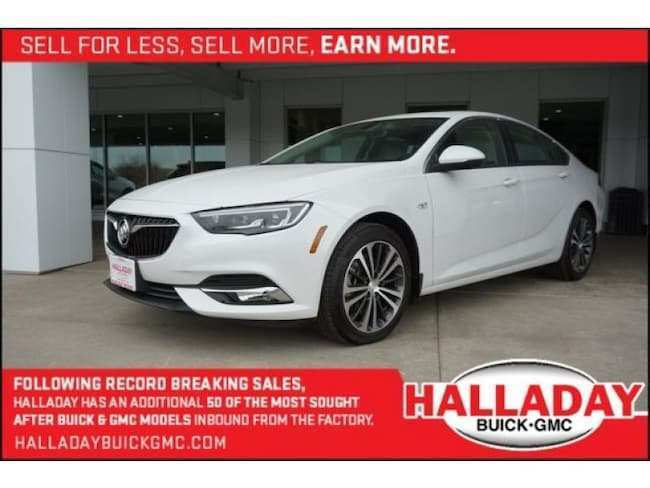 94 Concept of New 2019 Buick Regal Hatchback Concept Redesign And Review New Concept with New 2019 Buick Regal Hatchback Concept Redesign And Review