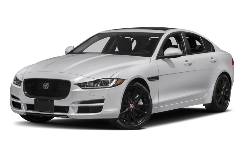 94 Concept of The Jaguar New Cars 2019 Price Release Date by The Jaguar New Cars 2019 Price
