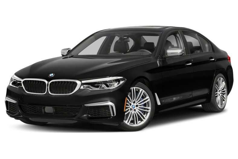 94 Gallery of 2019 Bmw 5500 Hd Ratings with 2019 Bmw 5500 Hd