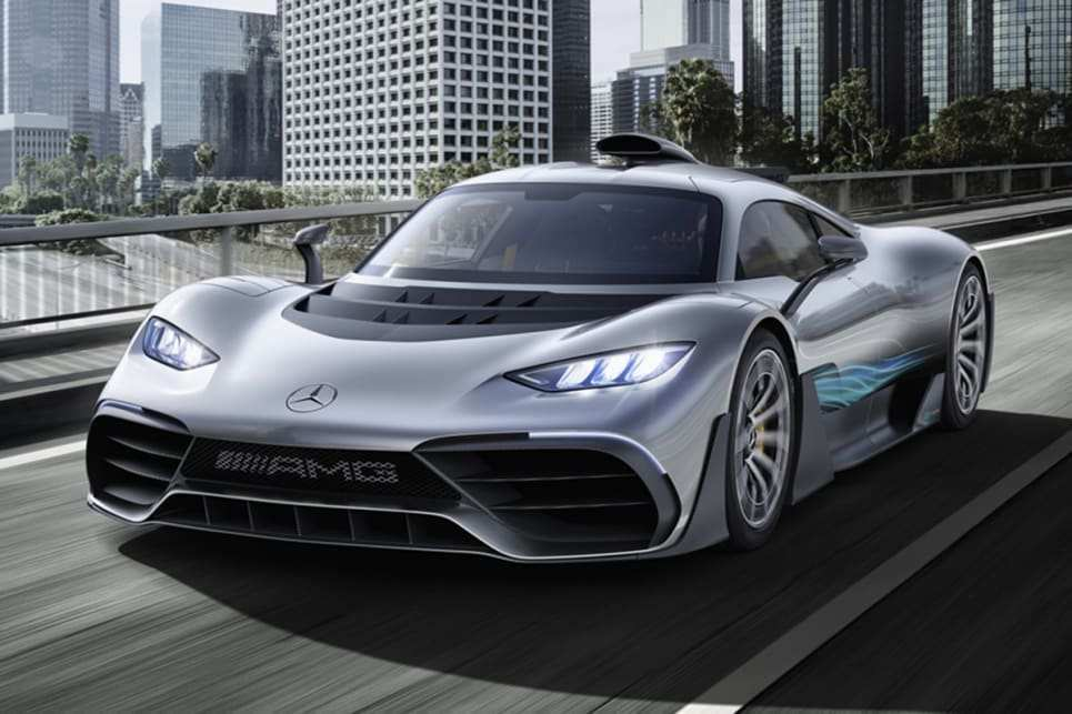 94 Gallery of Mercedes 2019 Sports Car Photos with Mercedes 2019 Sports Car