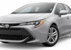 94 Gallery of Toyota Models 2019 Spesification for Toyota Models 2019