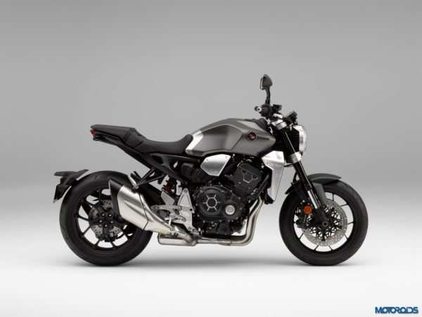 94 Great New Upcoming Honda Bikes In India 2019 Release Date Spesification for New Upcoming Honda Bikes In India 2019 Release Date