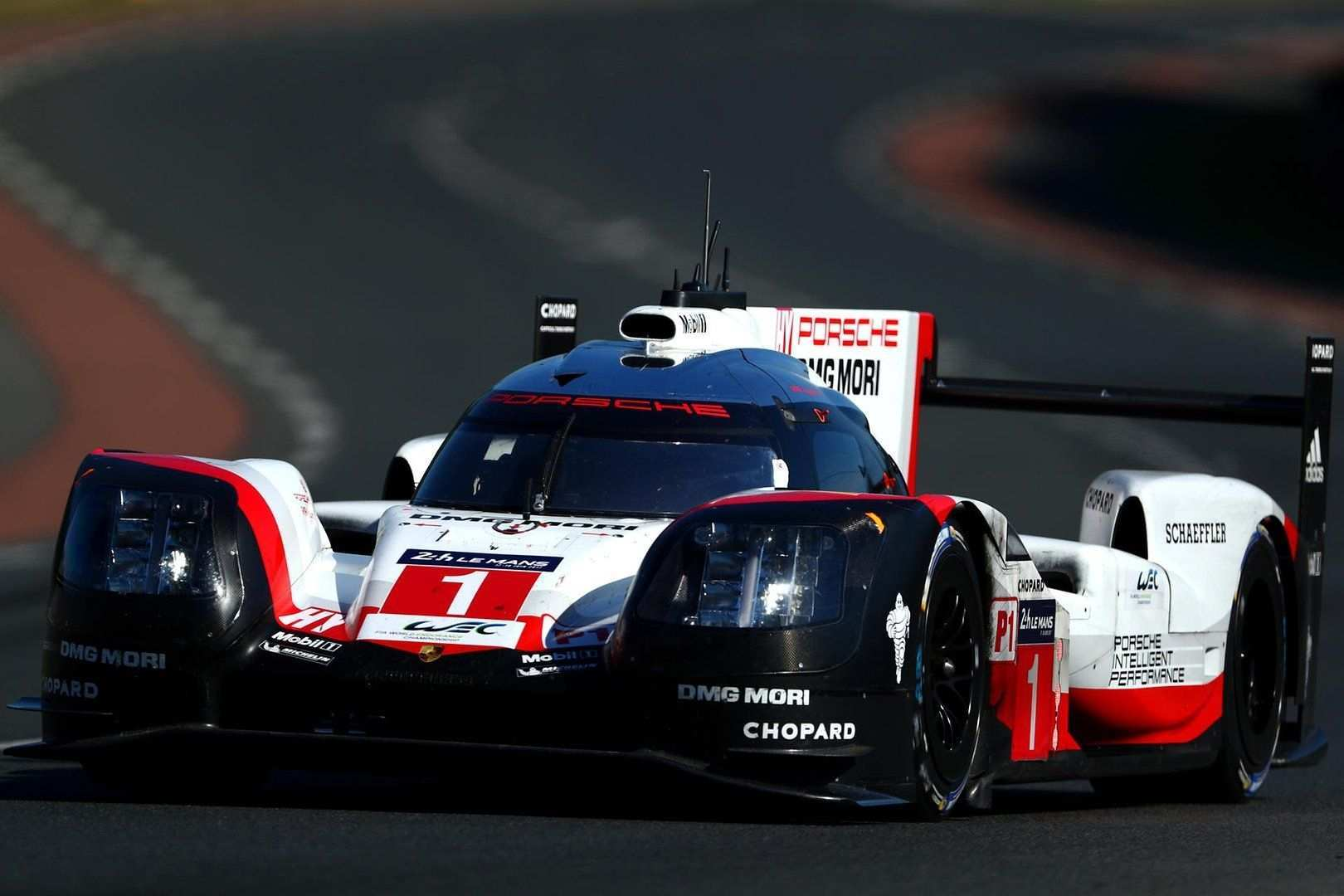 94 Great The Audi Le Mans 2019 Release Specs And Review Engine for The Audi Le Mans 2019 Release Specs And Review