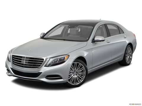 94 New New Mercedes A Class 2019 Price Uae First Drive Redesign by New Mercedes A Class 2019 Price Uae First Drive
