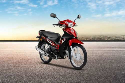 94 New The Honda Wave 2019 Review And Specs Wallpaper by The Honda Wave 2019 Review And Specs