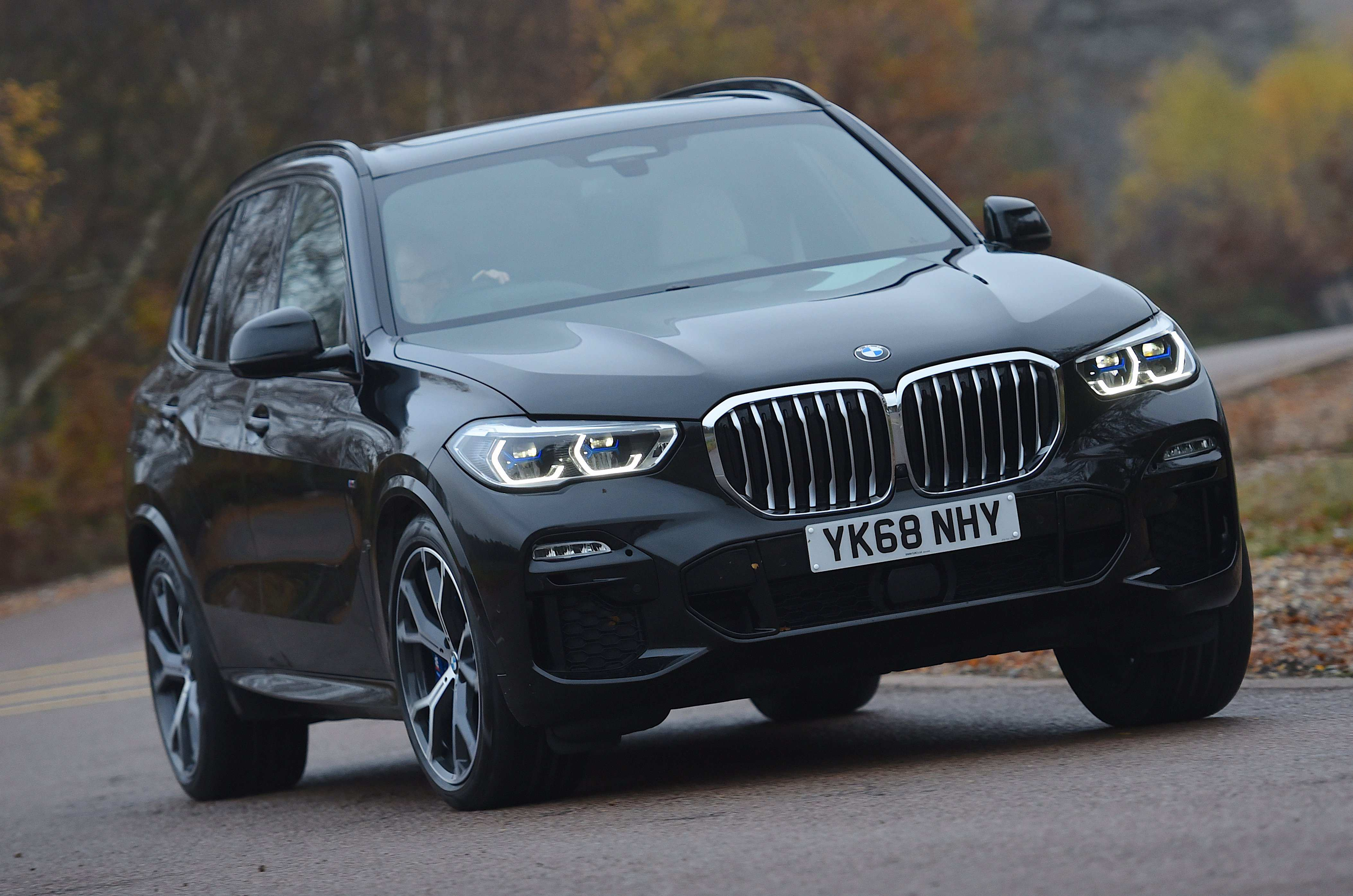 94 New When Is The Bmw X5 2019 Release Date Engine New Review by When Is The Bmw X5 2019 Release Date Engine