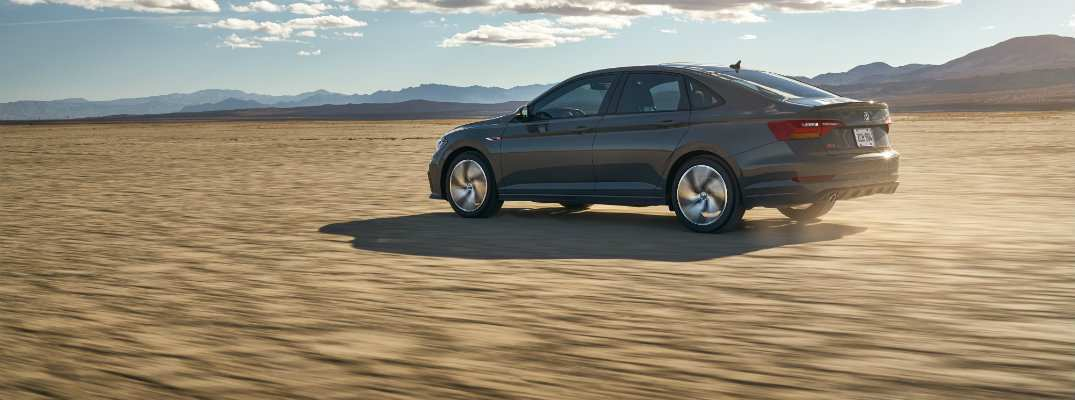 94 The Best Volkswagen Jetta 2019 Wiki Performance And New Engine Style by Best Volkswagen Jetta 2019 Wiki Performance And New Engine