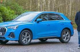 94 The Best When Does Audi Release 2019 Models Review Specs And Release Date Exterior and Interior with Best When Does Audi Release 2019 Models Review Specs And Release Date
