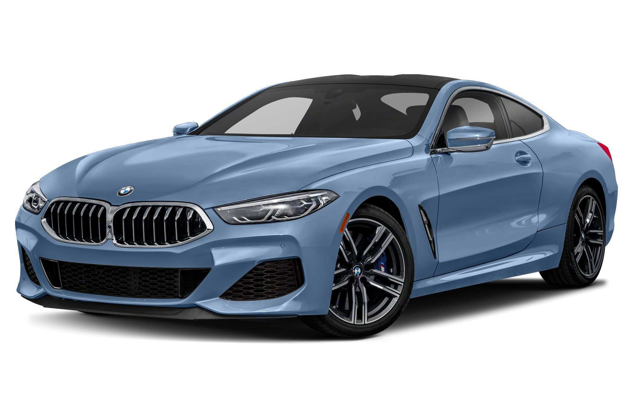 94 The M850 Bmw 2019 Interior Exterior And Review Photos by M850 Bmw 2019 Interior Exterior And Review