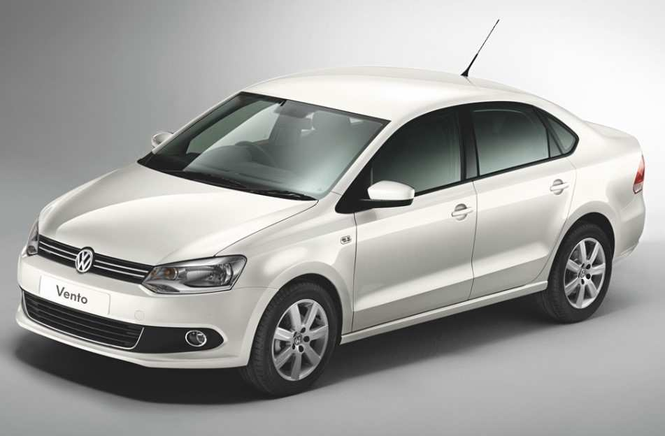94 The New Volkswagen Vento 2019 India Picture Release Date And Review Specs by New Volkswagen Vento 2019 India Picture Release Date And Review