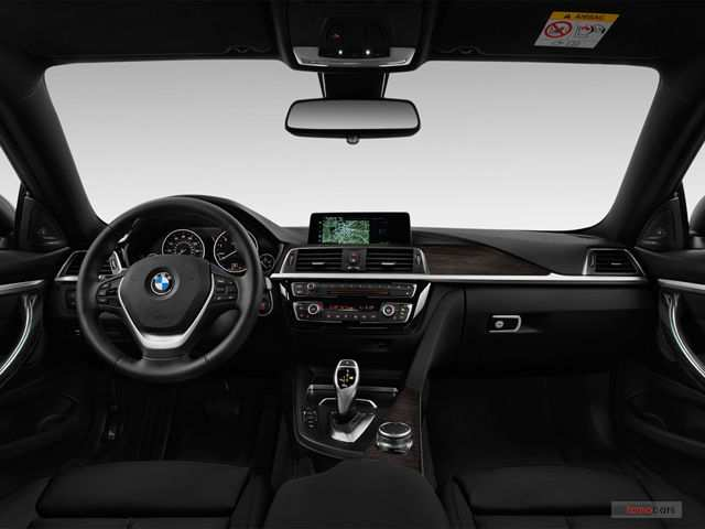 94 The The 2019 Bmw Dashboard Specs And Review Performance and New Engine by The 2019 Bmw Dashboard Specs And Review