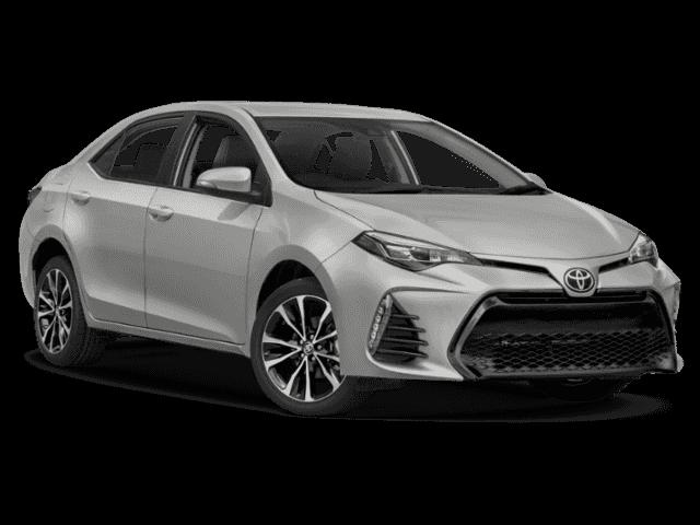 94 The Toyota 2019 Se Photos with Toyota 2019 Se