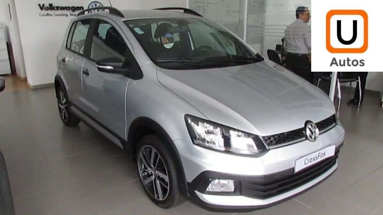94 The Vw Fox 2019 Ratings by Vw Fox 2019