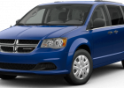95 All New 2019 Dodge Grand Caravan Specs And Review Spesification by 2019 Dodge Grand Caravan Specs And Review