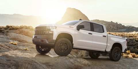 95 All New The 2019 Chevrolet Duramax Specs Price And Release Date Overview by The 2019 Chevrolet Duramax Specs Price And Release Date