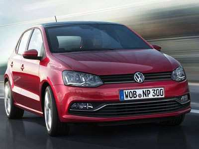 95 All New The Polo Volkswagen 2019 Price Exterior and Interior with The Polo Volkswagen 2019 Price