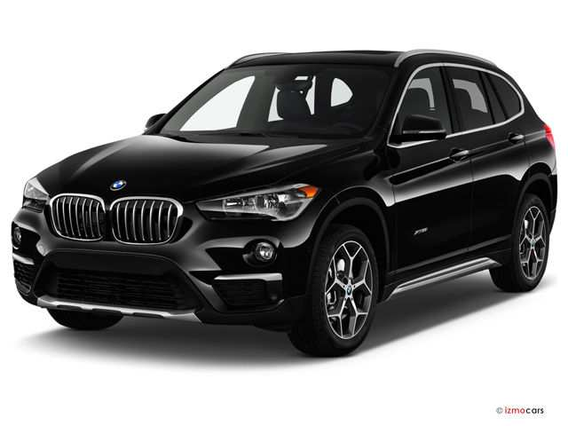 95 All New The X1 Bmw 2019 Price And Review Reviews with The X1 Bmw 2019 Price And Review