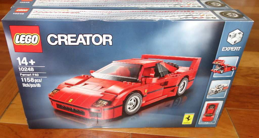 95 Best Review Lego Ferrari 2019 Release Specs And Review Spesification with Lego Ferrari 2019 Release Specs And Review