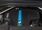 95 Best Review When Is The Bmw X5 2019 Release Date Engine Performance and New Engine with When Is The Bmw X5 2019 Release Date Engine