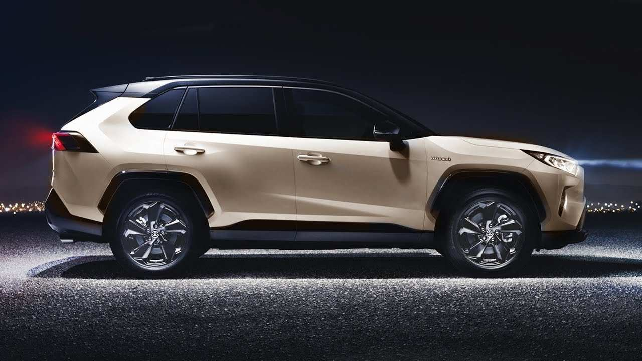 95 Best Review When Toyota 2019 Come Out Spesification Configurations for When Toyota 2019 Come Out Spesification