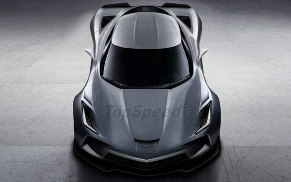 95 Concept of Chevrolet Zora 2019 Review And Release Date Pictures for Chevrolet Zora 2019 Review And Release Date