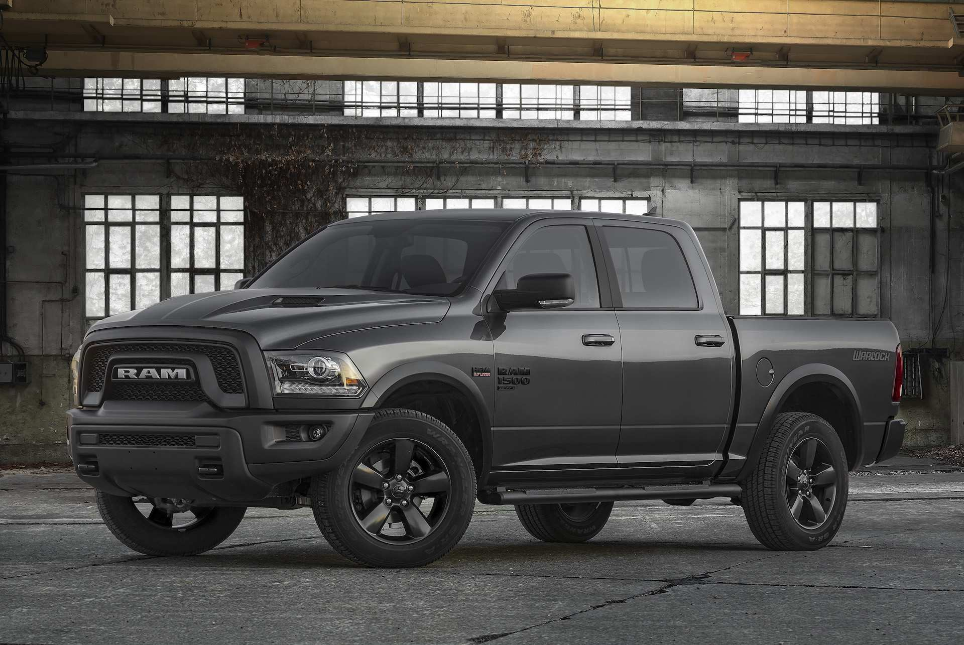 95 Concept of New Dodge Ram 2019 Quad Cab Redesign And Concept Images for New Dodge Ram 2019 Quad Cab Redesign And Concept
