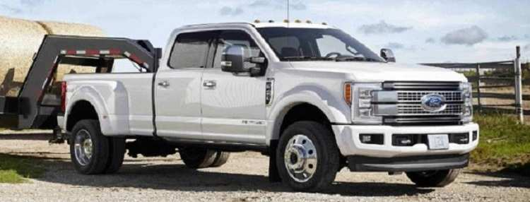 95 Gallery of Best 2019 Ford F250 Release Date Review Specs And Release Date Spesification for Best 2019 Ford F250 Release Date Review Specs And Release Date