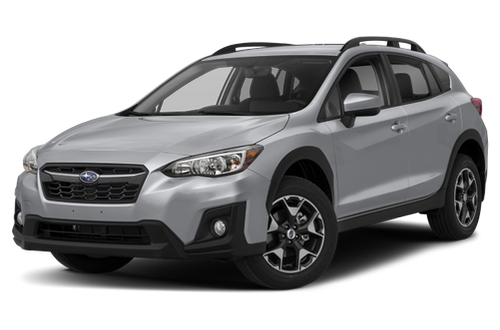 95 Gallery of New Subaru Crosstrek 2019 Review Redesign And Concept Exterior and Interior for New Subaru Crosstrek 2019 Review Redesign And Concept