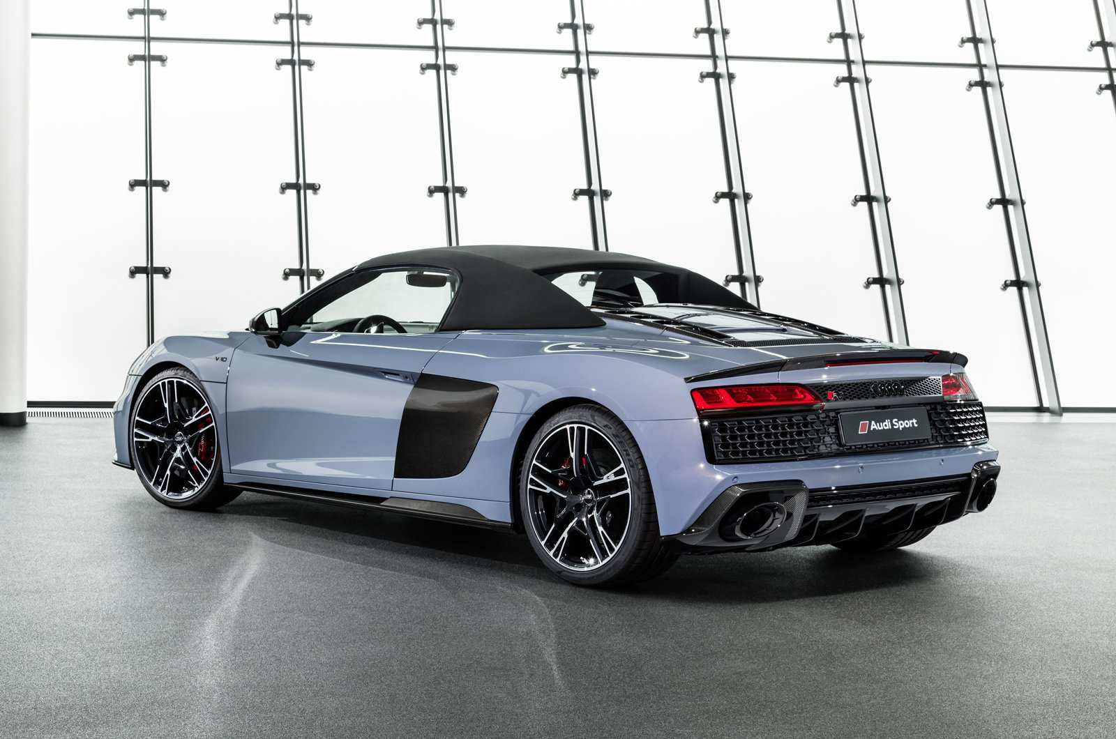 95 Gallery of The Audi V8 2019 Price And Release Date Model for The Audi V8 2019 Price And Release Date