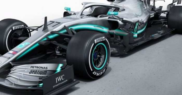 95 Great F1 Mercedes 2019 Release Date And Specs History by F1 Mercedes 2019 Release Date And Specs