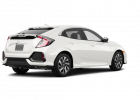 95 Great New 2019 Honda Civic Hatchback Specs And Review New Review for New 2019 Honda Civic Hatchback Specs And Review