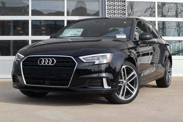 95 Great New When Will 2019 Audi Q7 Be Available New Engine Images by New When Will 2019 Audi Q7 Be Available New Engine