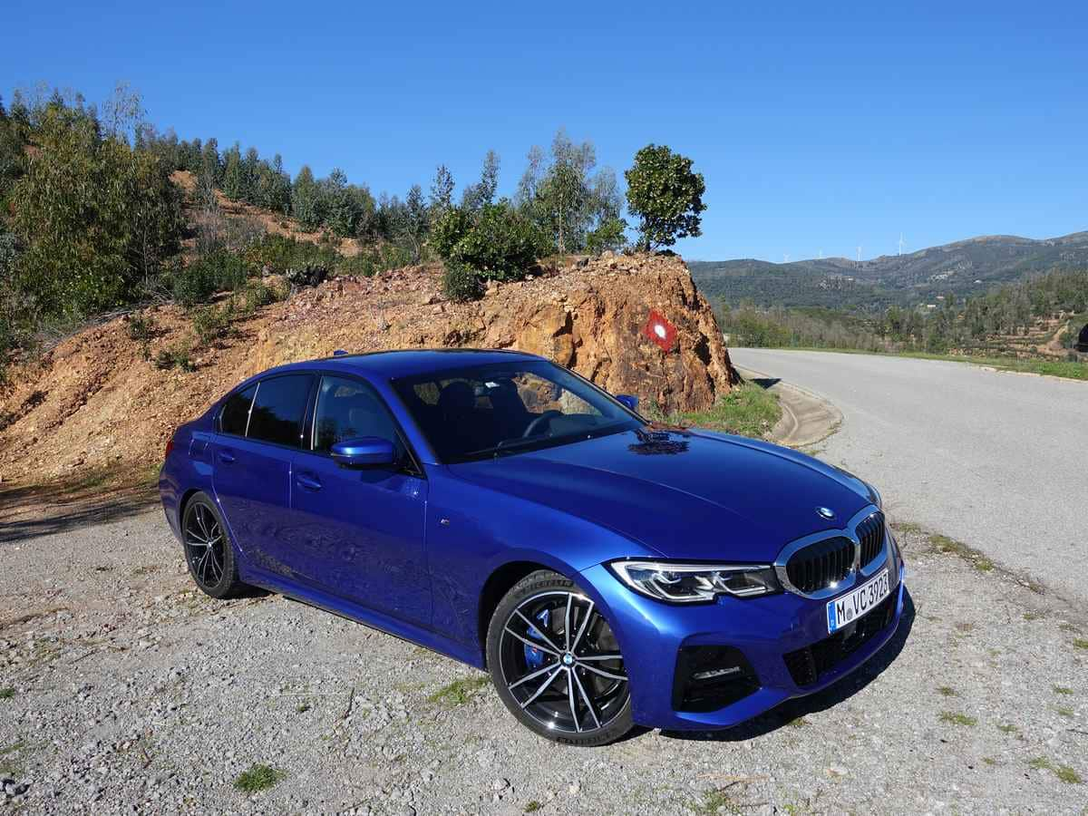 95 Great The Bmw Year 2019 Price And Review Engine by The Bmw Year 2019 Price And Review