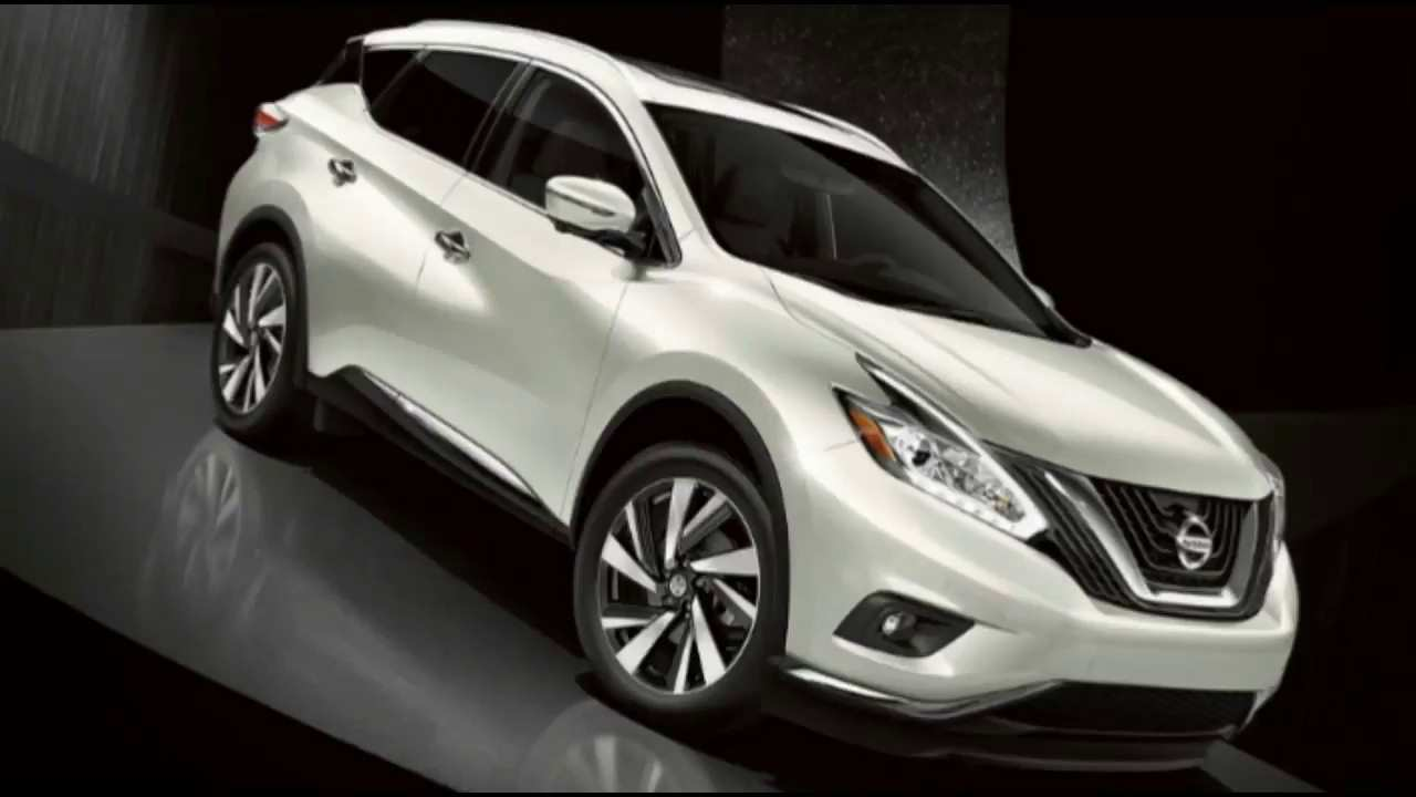 95 New Best Nissan 2019 Crossover Release Date And Specs Performance and New Engine by Best Nissan 2019 Crossover Release Date And Specs