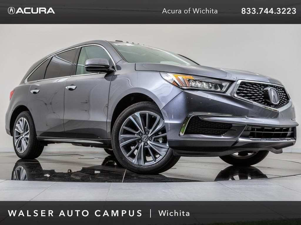 95 New New Acura Mdx 2019 Updates First Drive Interior with New Acura Mdx 2019 Updates First Drive