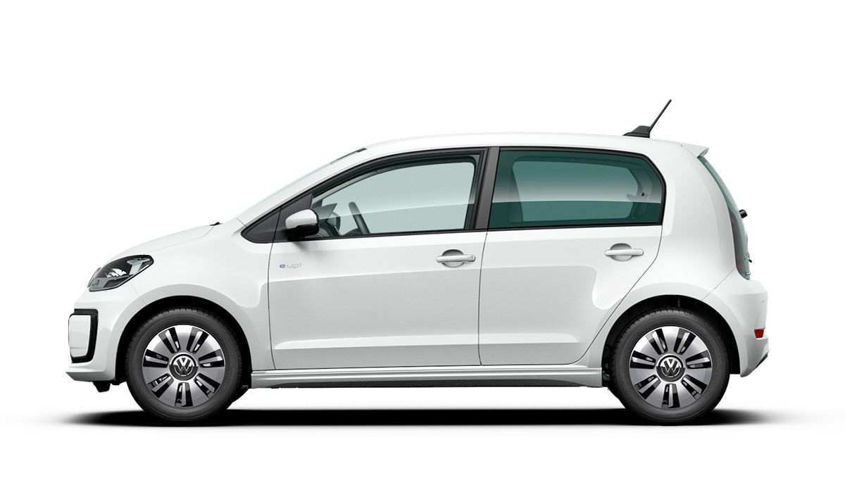 95 New The Volkswagen E Up 2019 Rumor Interior with The Volkswagen E Up 2019 Rumor