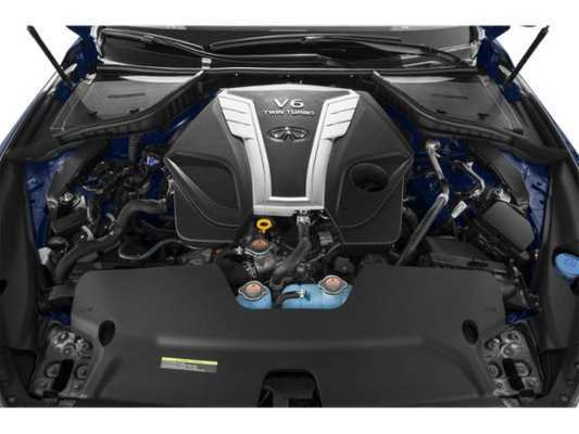 95 The Infiniti Q50 2019 Interior Engine Pictures with Infiniti Q50 2019 Interior Engine