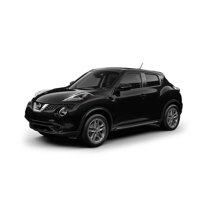 95 The Nissan Juke 2019 Philippines Style by Nissan Juke 2019 Philippines