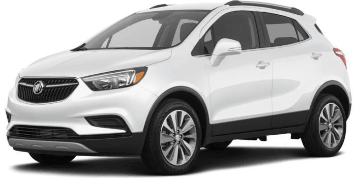 95 The The Buick Encore 2019 New Review Specs and Review with The Buick Encore 2019 New Review