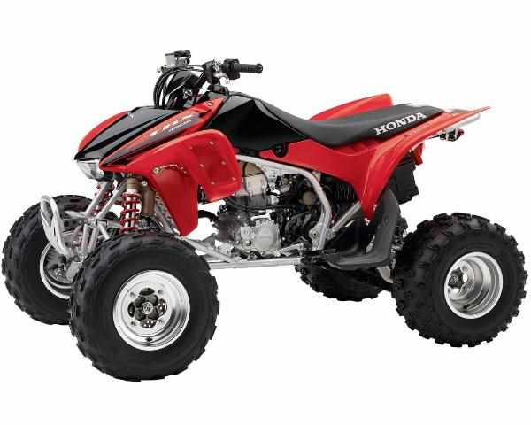 96 All New 2019 Honda Sport Quad Redesign Price And Review Concept by 2019 Honda Sport Quad Redesign Price And Review