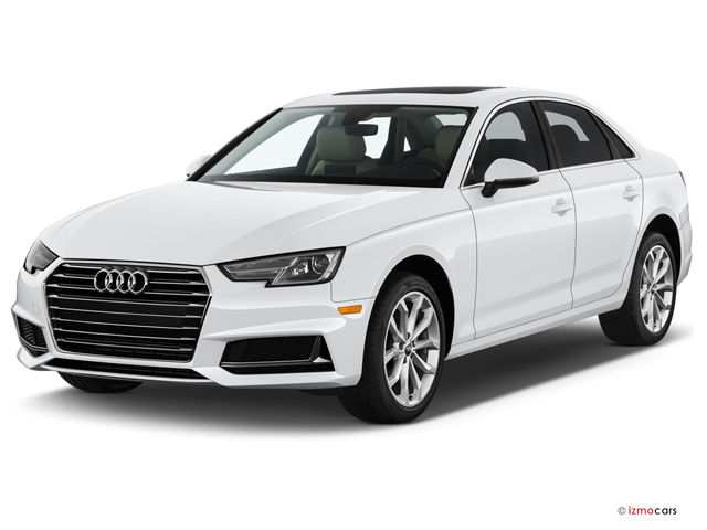 96 All New New Audi 2019 Vehicles Review Redesign with New Audi 2019 Vehicles Review