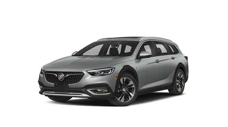 96 Best Review Best Buick 2019 Sedan Engine Exterior for Best Buick 2019 Sedan Engine