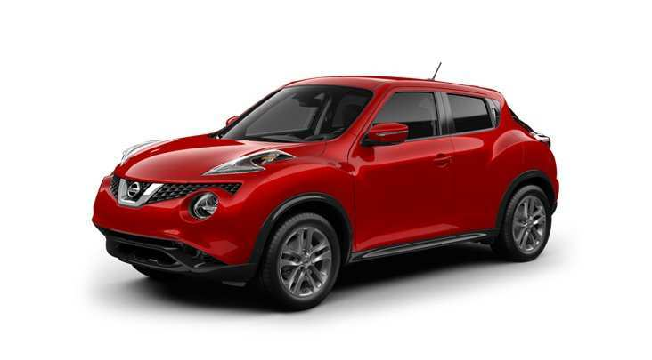 96 Best Review Nissan Juke 2019 Philippines New Review for Nissan Juke 2019 Philippines