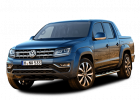 96 Best Review The Volkswagen 2019 Pickup Specs And Review Performance by The Volkswagen 2019 Pickup Specs And Review
