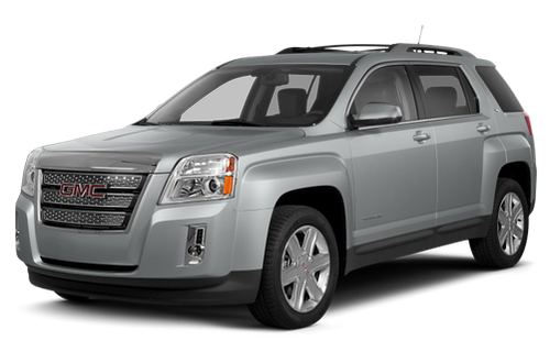 96 Concept of Gmc 2019 Terrain Colors Review Specs And Release Date Model for Gmc 2019 Terrain Colors Review Specs And Release Date