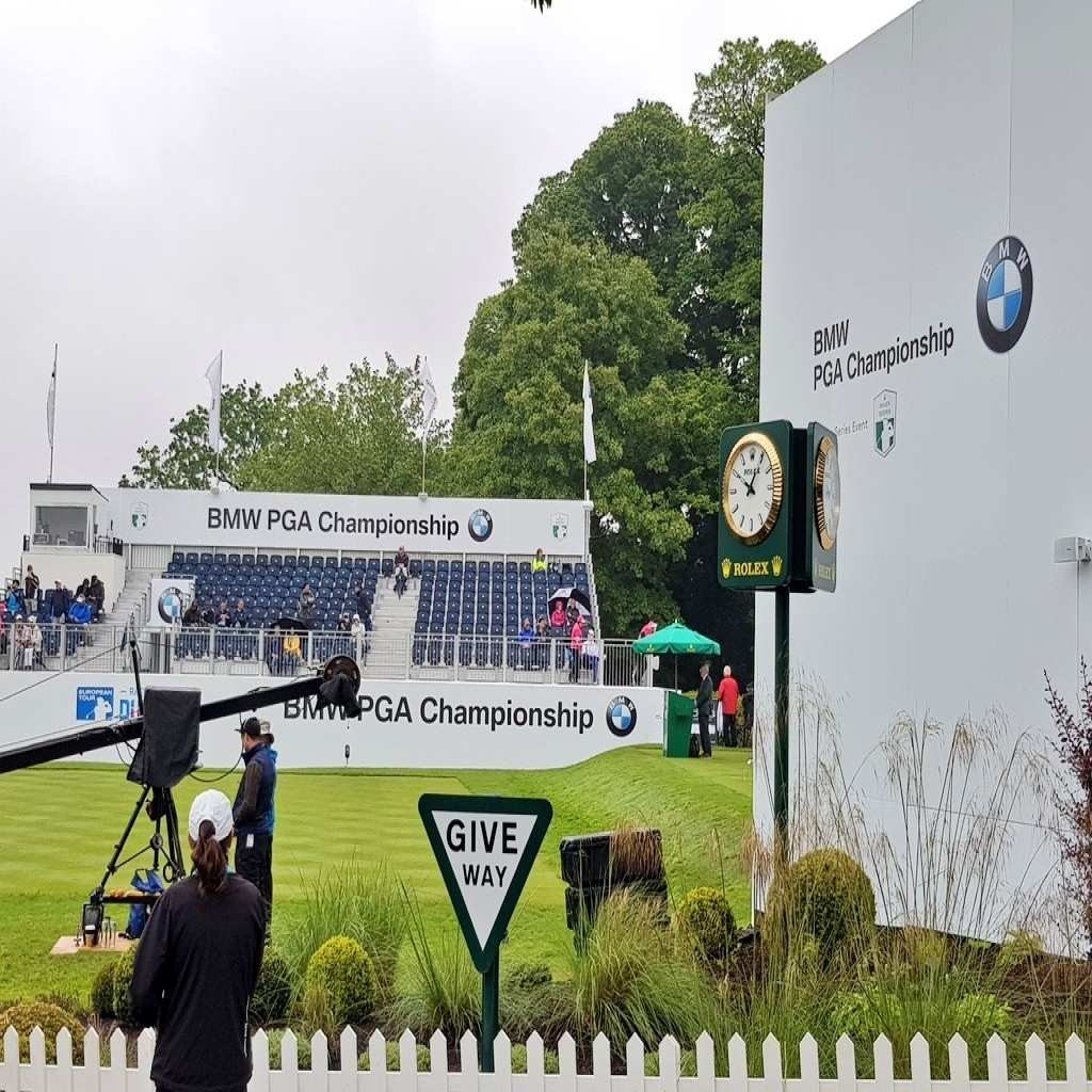 96 Concept of The Bmw Wentworth 2019 Spesification First Drive for The Bmw Wentworth 2019 Spesification