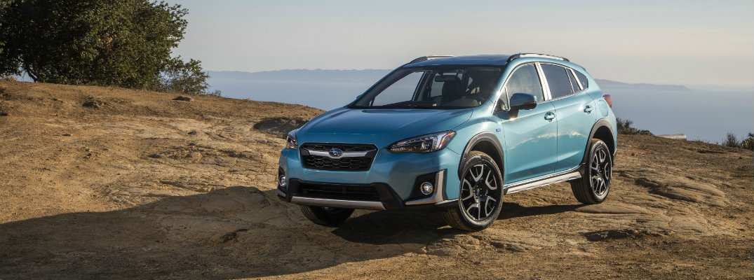 96 Concept of When Do Subaru 2019 Come Out Pictures by When Do Subaru 2019 Come Out