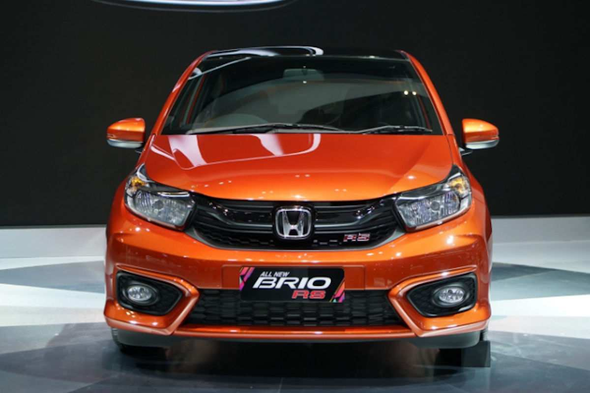 96 Gallery of New Honda Brio 2019 Price Philippines Price Specs for New Honda Brio 2019 Price Philippines Price