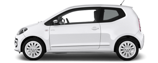 96 Gallery of Vw Up 2019 Overview with Vw Up 2019